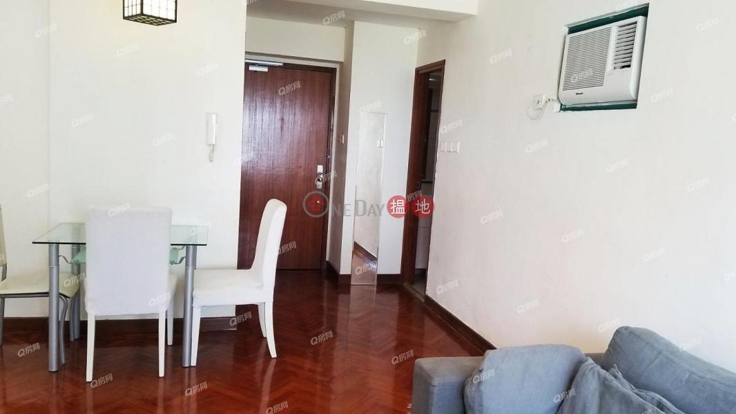采怡閣低層住宅-出租樓盤 HK$ 19,800/ 月