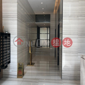 葵芳新樓-豐寓|葵青豐寓(Edition 178)出租樓盤 (92270-7725078535)_0
