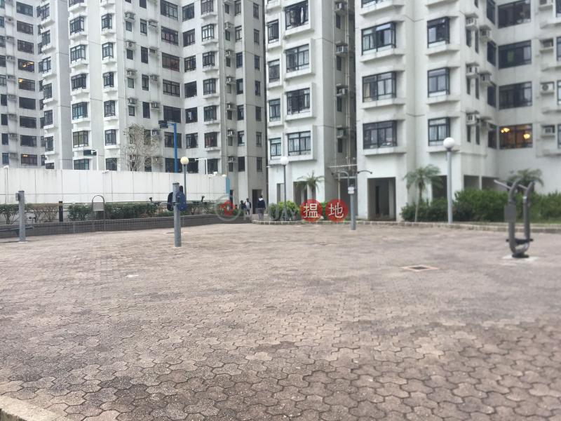 杏花邨24座 (Heng Fa Chuen Block 24) 杏花村|搵地(OneDay)(3)
