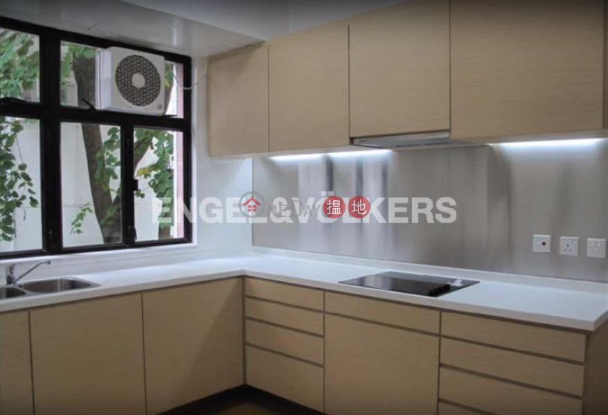蘊真閣6座請選擇|住宅|出租樓盤HK$ 120,000/ 月