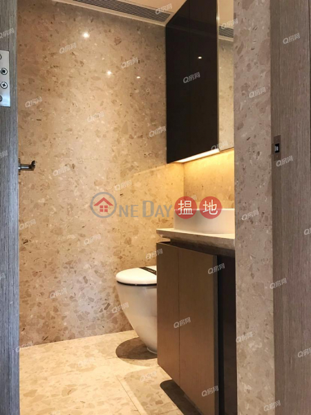 Island Garden | 3 bedroom Mid Floor Flat for Rent 33 Chai Wan Road | Eastern District Hong Kong | Rental HK$ 38,000/ month