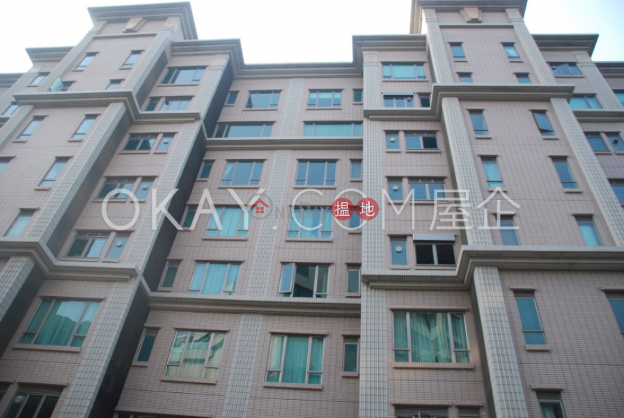 Chelsea Court, Middle Residential Rental Listings | HK$ 78,000/ month
