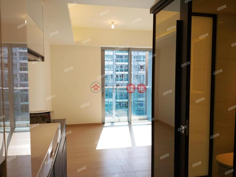 Park Circle | High, Residential Rental Listings HK$ 11,500/ month