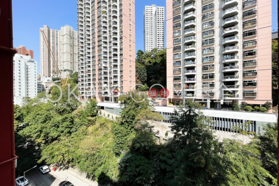 Green Valley Mansion | High Residential Rental Listings | HK$ 42,000/ month