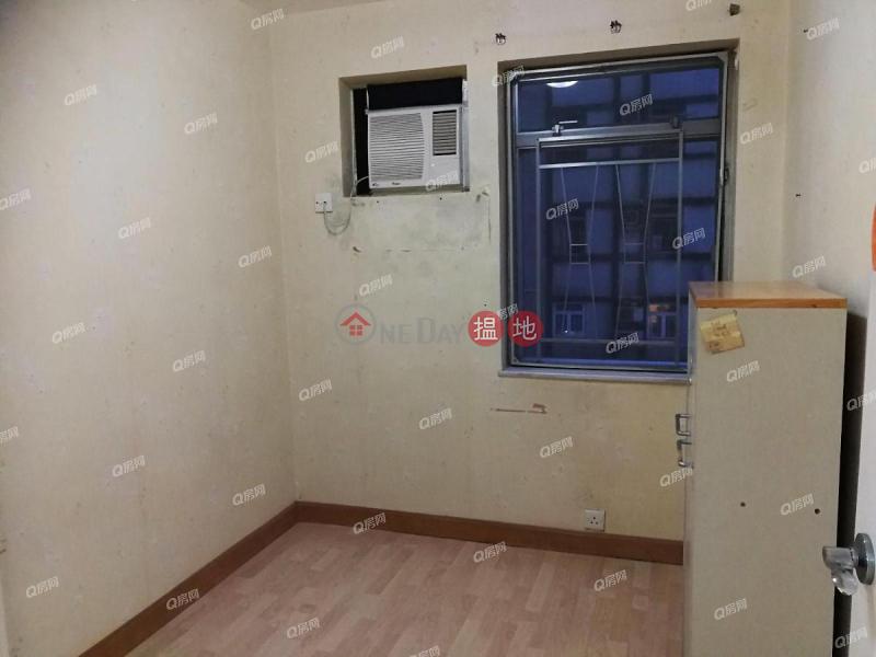 逸華閣 (8座)低層-住宅-出售樓盤HK$ 1,680萬