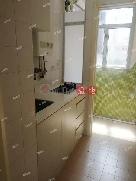 Cheong Wing Court | 2 bedroom Mid Floor Flat for Rent | Cheong Wing Court 昌榮閣 Rental Listings