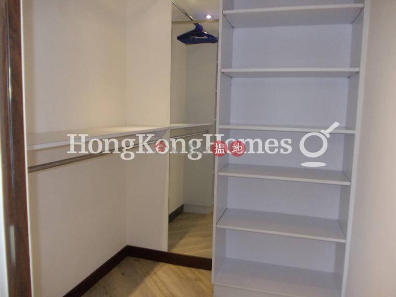 香港搵樓 租樓 二手盤 買樓  搵地   住宅 出售樓盤嘉寶園一房單位出售