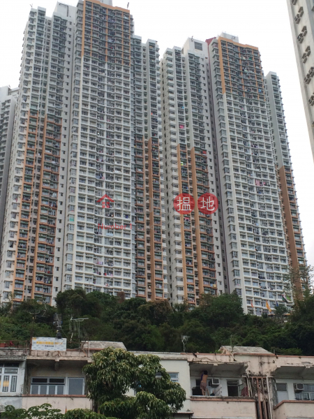 石排灣邨 第6座 碧蔚樓 (Shek Pai Wan Estate Block 6 Pik Wai House) 香港仔 搵地(OneDay)(1)