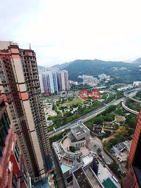 香港搵樓|租樓|二手盤|買樓| 搵地 | 住宅|出售樓盤內園靚景,景觀開揚,鄰近高鐵站,交通方便《南豐廣場 6座買賣盤》