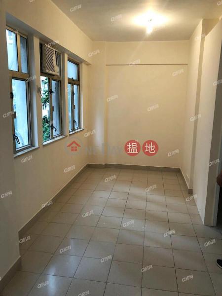 香港搵樓|租樓|二手盤|買樓| 搵地 | 住宅-出售樓盤交通方便,名牌校網,即買即住,投資首選,超筍價《富昌邨富潤樓買賣盤》