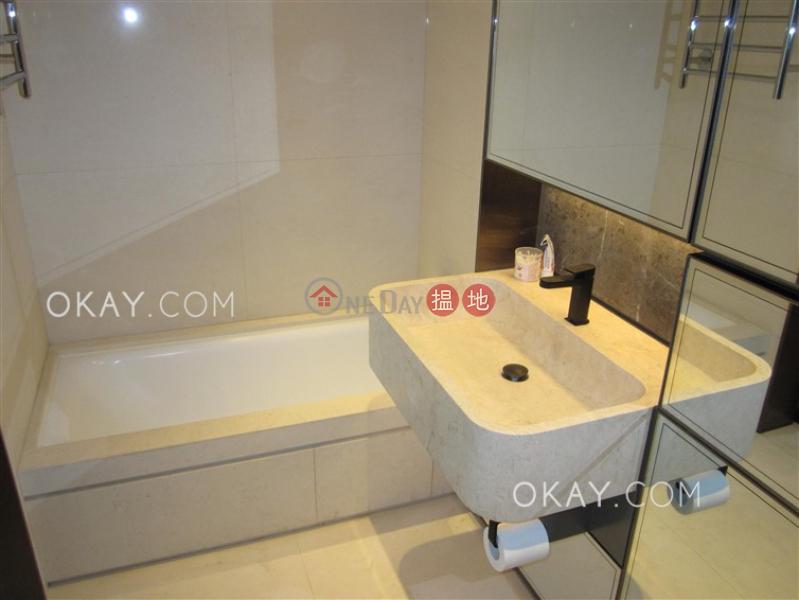 HK$ 68,000/ 月-瀚然-西區2房2廁,星級會所,可養寵物,露台《瀚然出租單位》