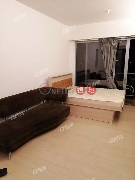 Property Search Hong Kong | OneDay | Residential, Rental Listings, Park Circle | Mid Floor Flat for Rent