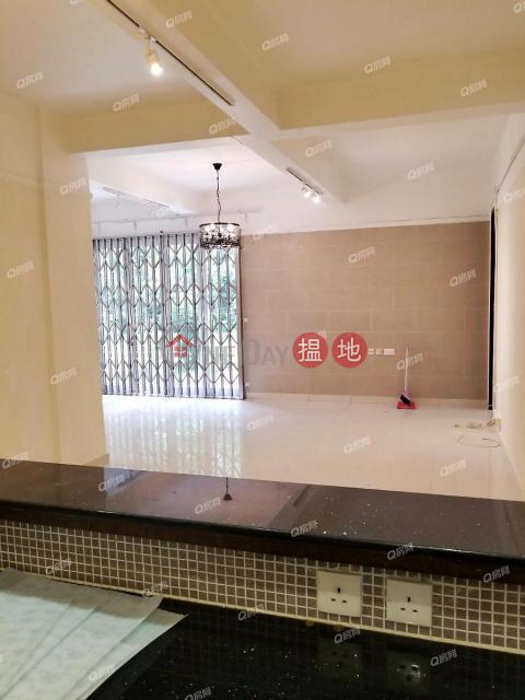 乾淨企理,有匙即睇,核心地段《大坑道16-18號租盤》|大坑道16-18號(16-18 Tai Hang Road)出租樓盤 (QFANG-R80467)_0
