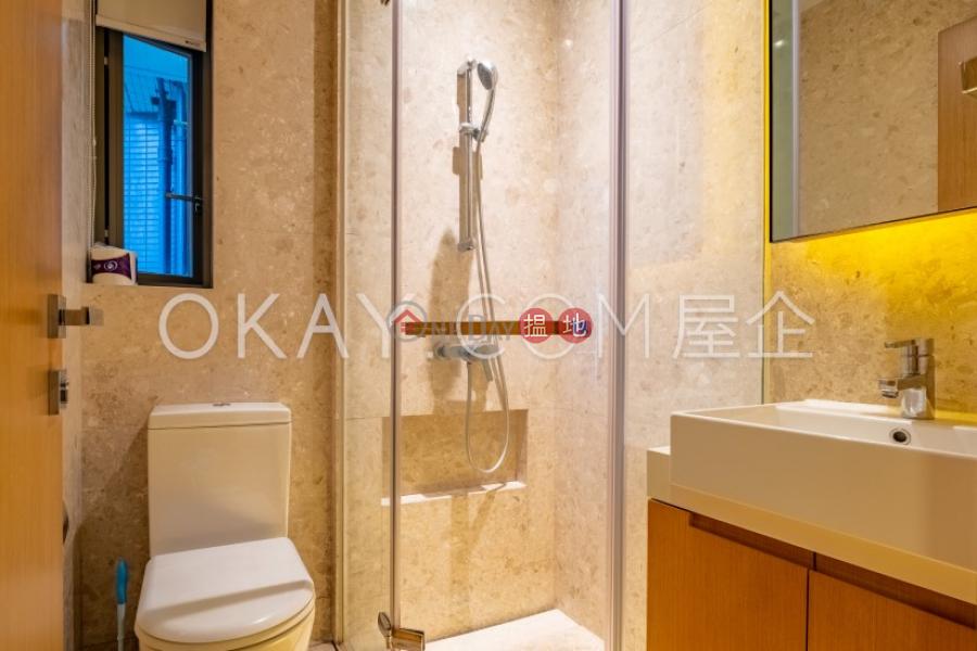 3房2廁,極高層,星級會所西浦出租單位 西浦(SOHO 189)出租樓盤 (OKAY-R100116)