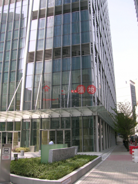ONE LANDMARK EAST 102 How Ming Street   Kwun Tong District, Hong Kong Rental HK$ 62,100/ month