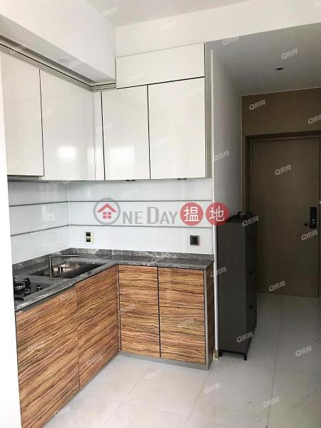 High West | 1 bedroom High Floor Flat for Sale | High West 曉譽 Sales Listings