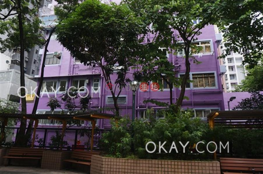Fook On Building, High | Residential, Sales Listings, HK$ 8.8M