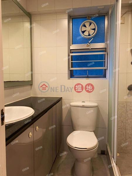 海怡半島4期御庭園御翠居(33A座) 中層住宅 出租樓盤HK$ 24,000/ 月