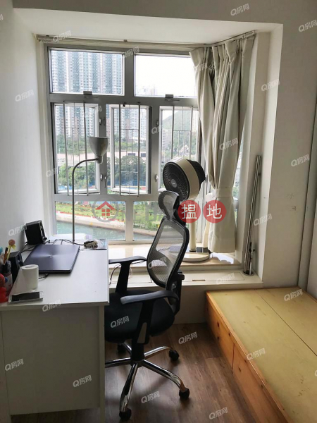 HK$ 25,000/ month, Ka Ning Mansion, Southern District Ka Ning Mansion | 3 bedroom Mid Floor Flat for Rent