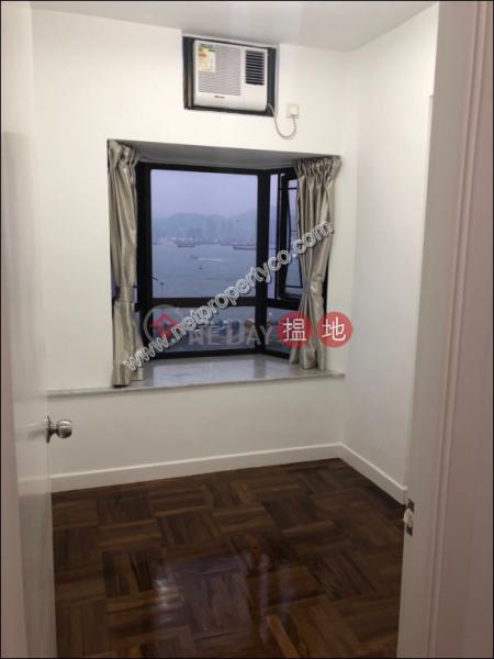 香港搵樓|租樓|二手盤|買樓| 搵地 | 住宅-出租樓盤高樂花園