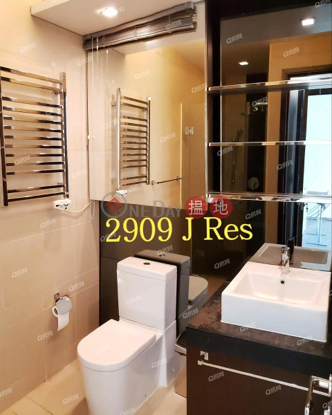 J Residence Unknown | Residential, Rental Listings, HK$ 25,200/ month