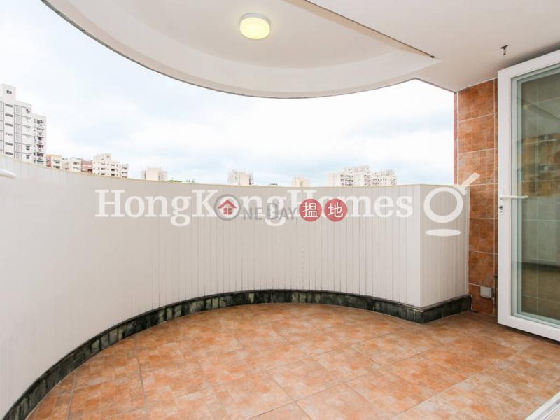 碧瑤灣19-24座三房兩廳單位出售-550域多利道   西區香港-出售HK$ 2,900萬
