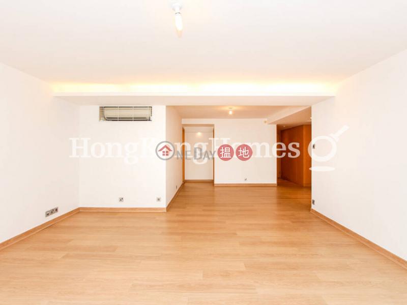 鳳輝閣-未知-住宅|出售樓盤|HK$ 2,900萬