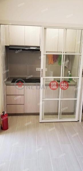 6-7 Wu Nam Street | High Residential Rental Listings, HK$ 12,800/ month