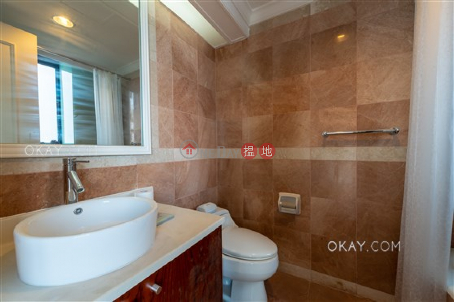 Exquisite 4 bedroom with sea views & parking | For Sale | Century Tower 2 世紀大廈 2座 Sales Listings