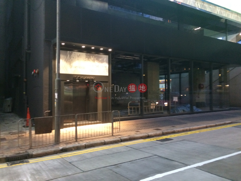 80 Gloucester Road (80 Gloucester Road) Wan Chai|搵地(OneDay)(3)