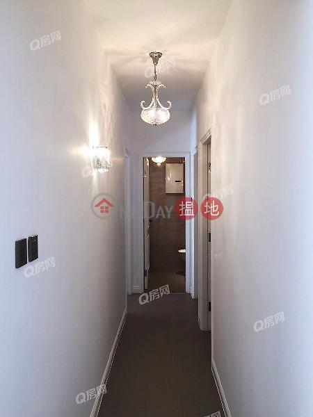 香港搵樓|租樓|二手盤|買樓| 搵地 | 住宅出售樓盤|靜中帶旺,地段優越,品味裝修《雲地利台買賣盤》
