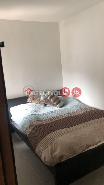 Property Search Hong Kong | OneDay | Residential, Rental Listings, 2 Bedroom Flat for Rent in Wan Chai