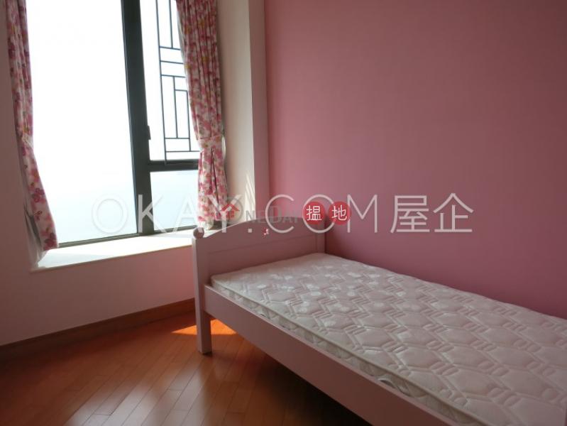 Phase 6 Residence Bel-Air, High Residential, Rental Listings, HK$ 60,000/ month
