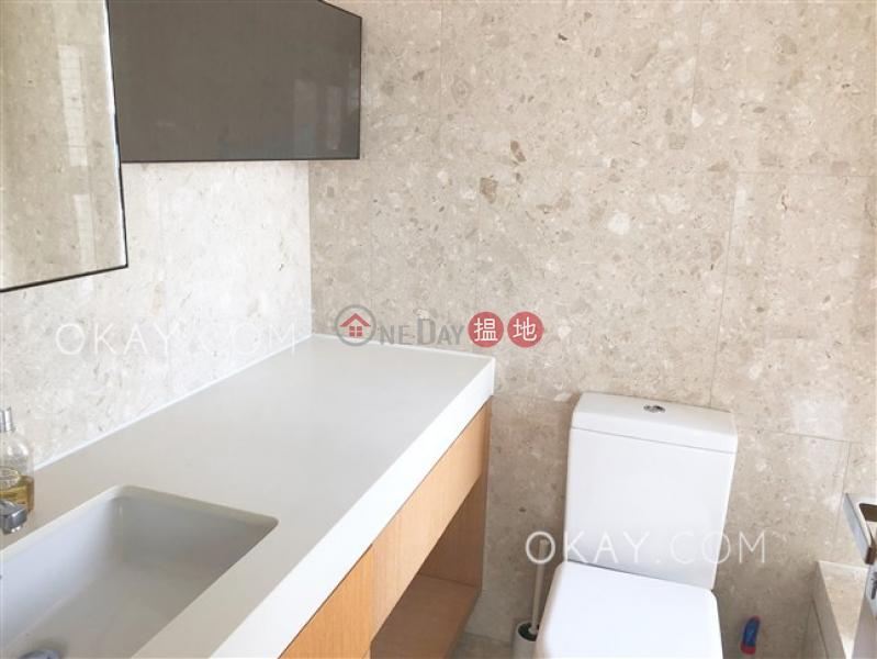 3房2廁,極高層,星級會所,露台《西浦出租單位》|189皇后大道西 | 西區香港|出租|HK$ 52,000/ 月