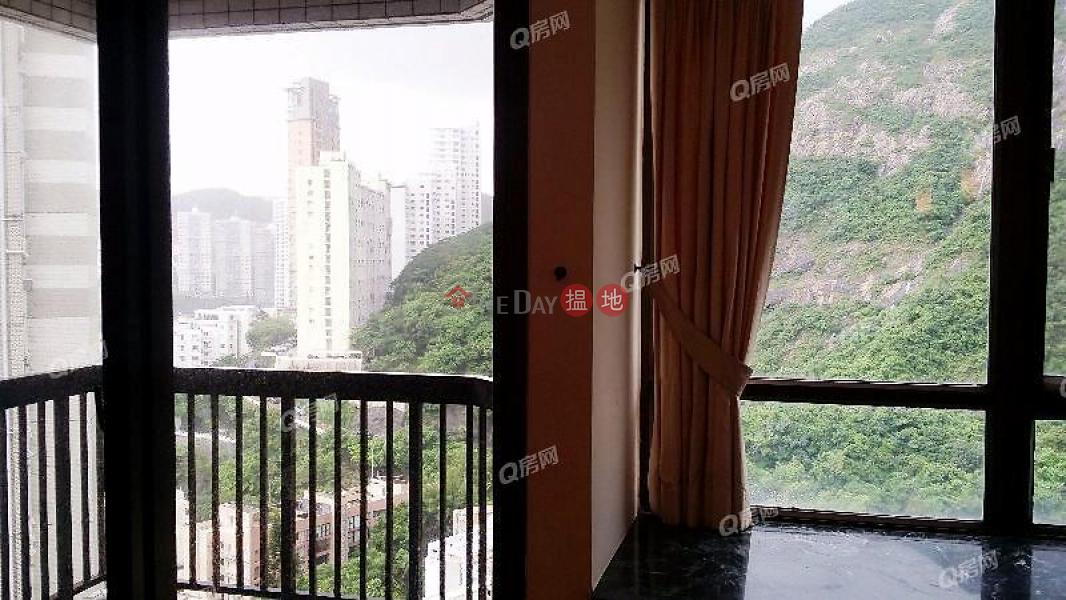 南景花園-高層 住宅-出租樓盤HK$ 45,000/ 月