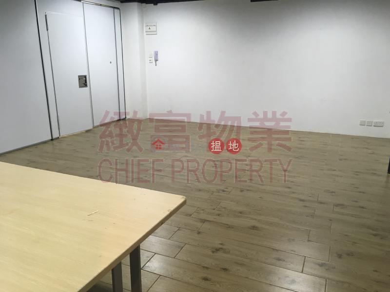 分間單位,內廁-114景福街 | 黃大仙區|香港-出租HK$ 11,000/ 月