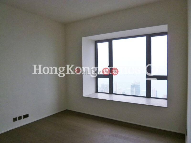 蔚然未知-住宅-出租樓盤 HK$ 115,000/ 月