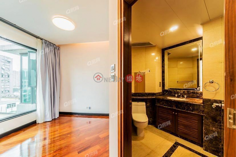 No 8 Shiu Fai Terrace Low | Residential Sales Listings | HK$ 60M