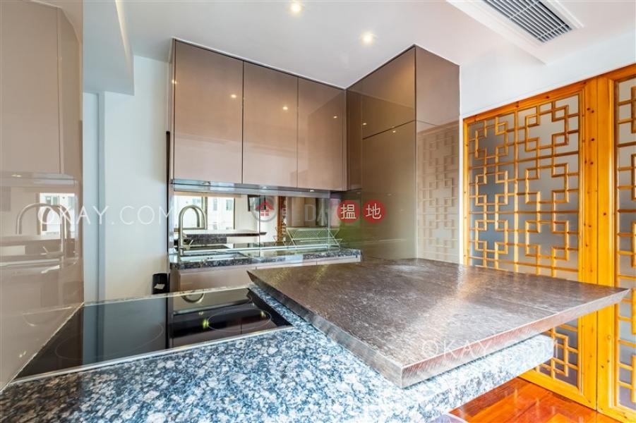 Kam Lei Building, High Residential Sales Listings | HK$ 8M