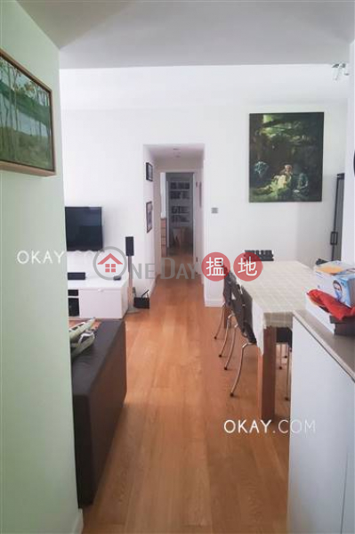 應彪大廈中層-住宅|出售樓盤-HK$ 1,340萬