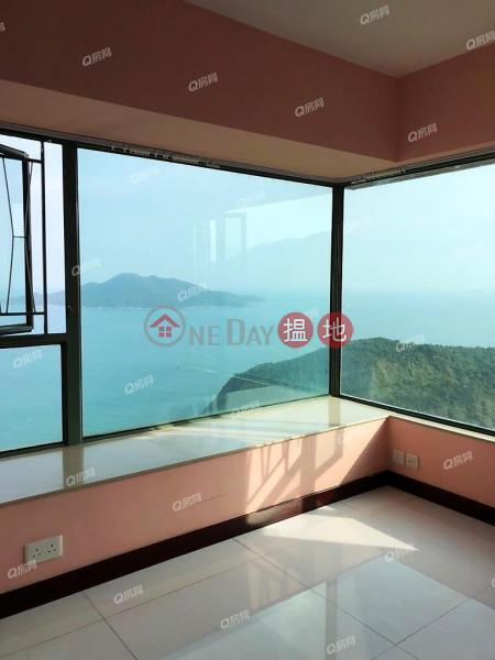HK$ 28,000/ month Tower 3 Island Resort Chai Wan District Tower 3 Island Resort | 3 bedroom High Floor Flat for Rent