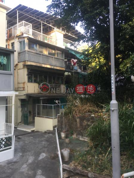 Village House on 4th Street Wai Tsai San Tsuen (Village House on 4th Street Wai Tsai San Tsuen) Peng Chau|搵地(OneDay)(2)