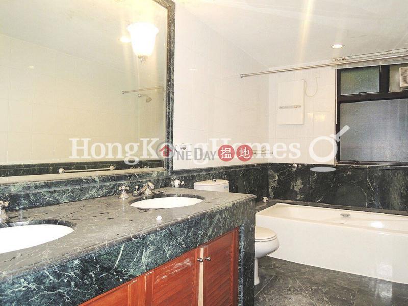 4 Bedroom Luxury Unit for Rent at Grand Garden   Grand Garden 華景園 Rental Listings