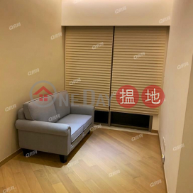 Upper West | 2 bedroom Mid Floor Flat for Sale
