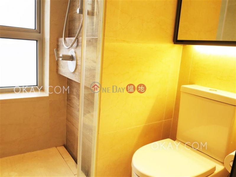 Island Residence, Low, Residential, Sales Listings HK$ 9.8M