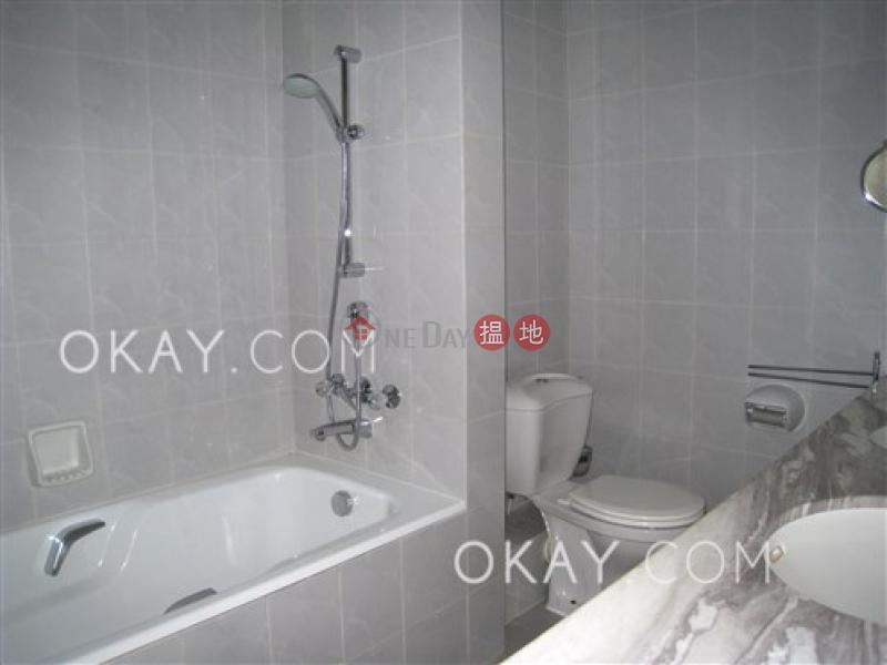 HK$ 100,000/ 月-May Tower 1|中區-3房2廁,連車位,露台《May Tower 1出租單位》