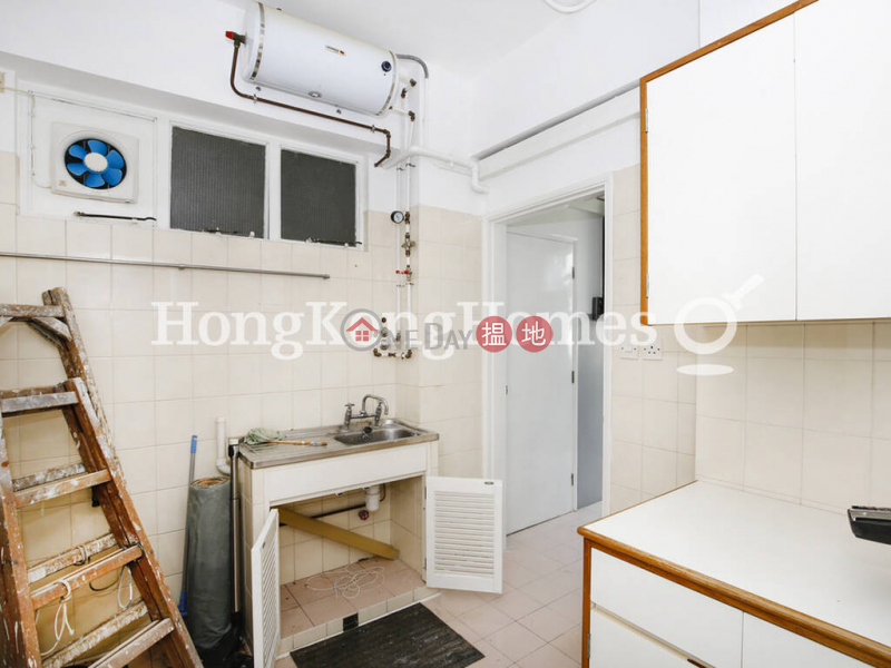HK$ 24,000/ month, 10-16 Pokfield Road   Western District, 1 Bed Unit for Rent at 10-16 Pokfield Road