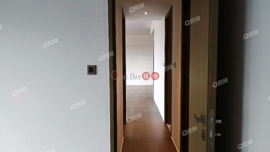 蔚然低層 住宅-出租樓盤HK$ 81,000/ 月