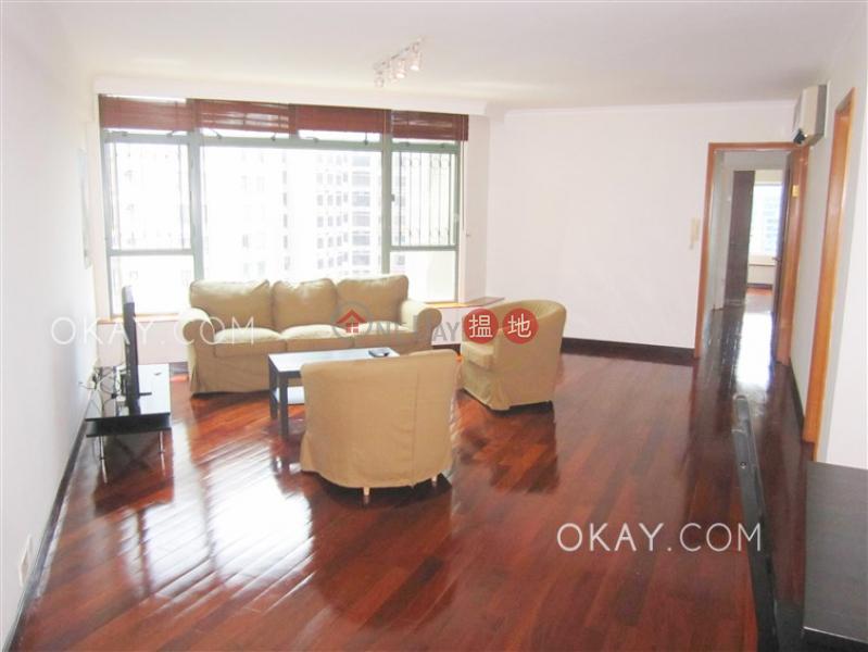 雍景臺|中層住宅|出租樓盤-HK$ 56,000/ 月