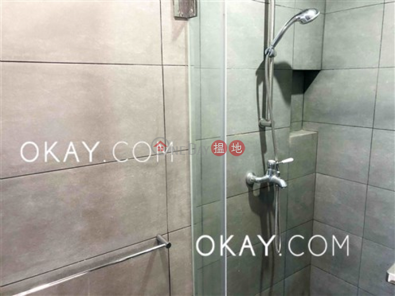 Property Search Hong Kong | OneDay | Residential | Sales Listings | Popular 1 bedroom with balcony | For Sale